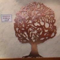 CUsersChris MathesonPicturesMemorial Tree AMH